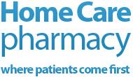 homecaresv-logo.jpg