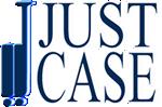 jcu-logo-website2_150.png