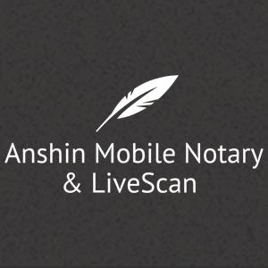 logo Anshinotary.jpg