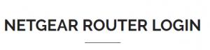 netgear router login.PNG