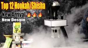 top 12 hookah,shisha new arrival new desgin.jpg