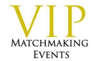 vip matchmaking events.jpg