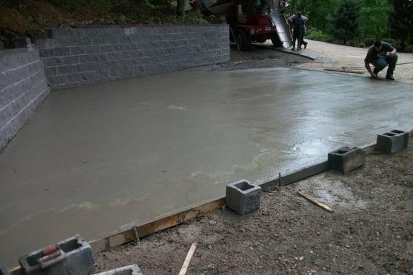 concrete-slab-knoxville-tn_7