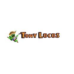 new logo jpeg