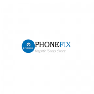 00.logo_1_160x – Copy