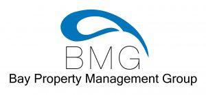 Bay Property Management Group Manassas