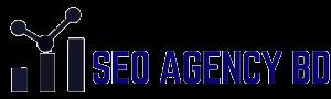 SEO-Agency-Bangladesh-Logo