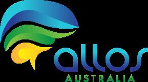 allos-australia-logo