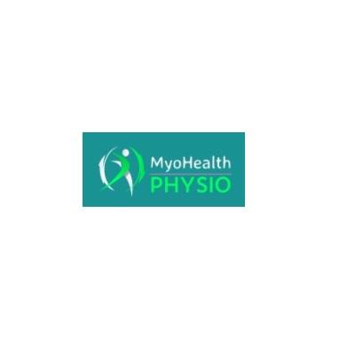 logo.myohealthphysio
