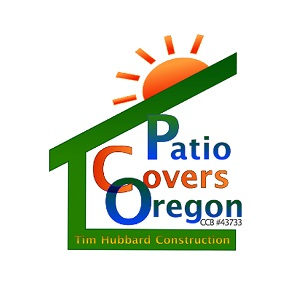 Tim Hubbard Construction – Logo 300