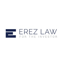 investment fraud lawyer